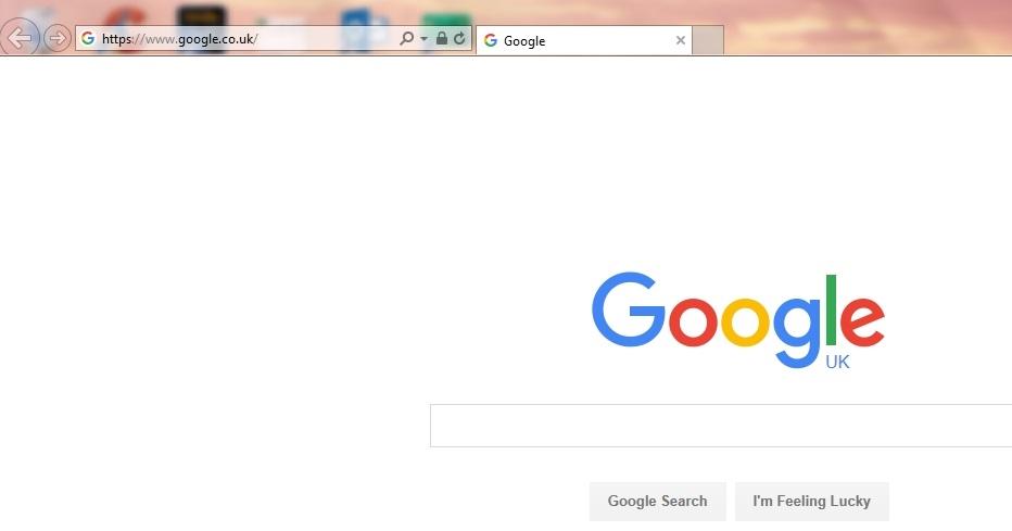 www google co in search