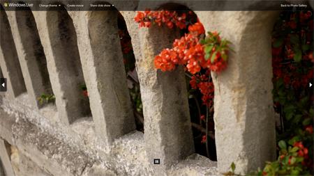 How To Make A Slideshow Digital Unite