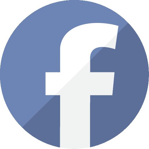 E se o Facebook quiser criar um banco?