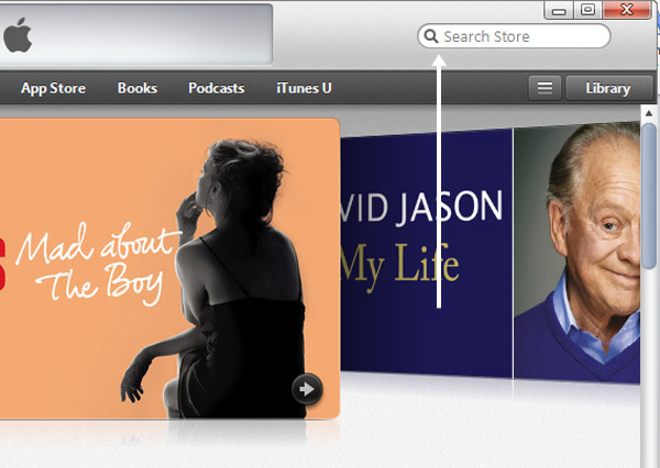 How to download an audiobook | Digital Unite