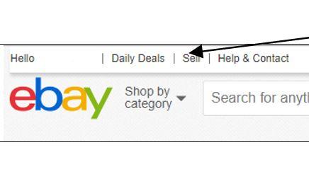 How To Sell On Ebay Digital Unite