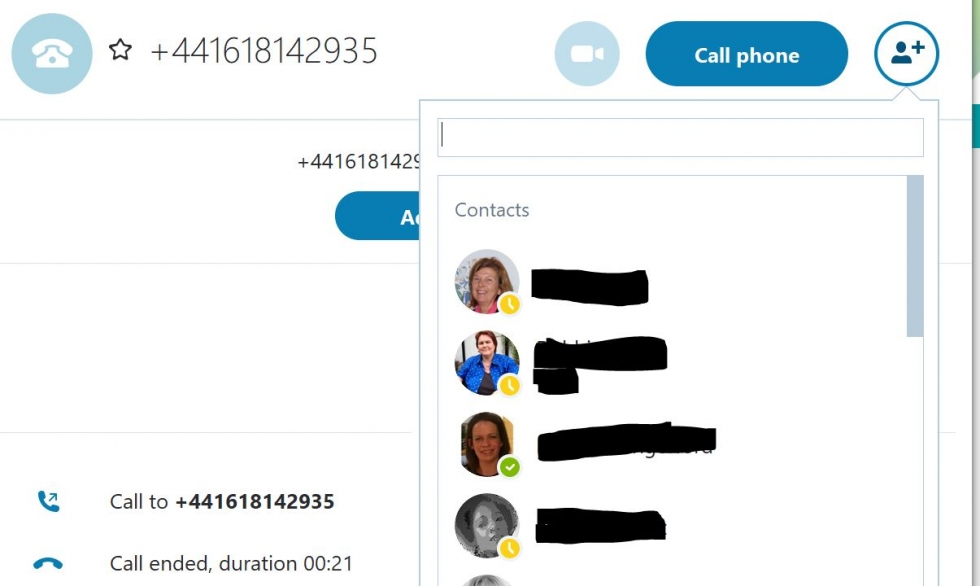 skype dating website Scammers are buying guides on the deep web that teach them how to get money from men on dating dating site or app like okcupid a skype call, but if.