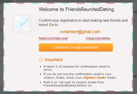How To Find Someone On Dating Sites By Email