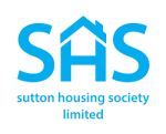 sutton housing society ltd logo