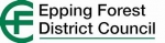 Epping Forest logo
